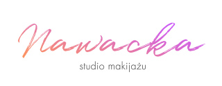 Nawacka.pl – Makijaż Bielsko-Biała